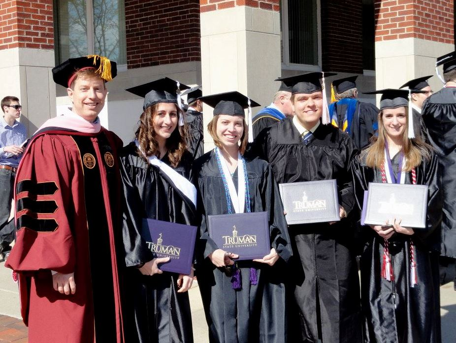 Truman Clarinet Alumni2