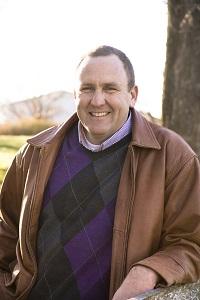 Michael Seipel