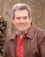 David Gillette