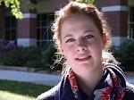 Jennifer Marks: Research Project Digitizing WWII-era Letters