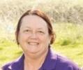 Sheila Garlock