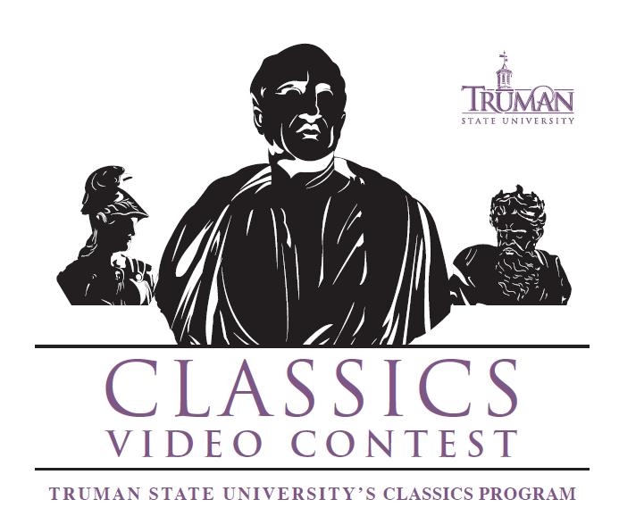 Classics Video Contest