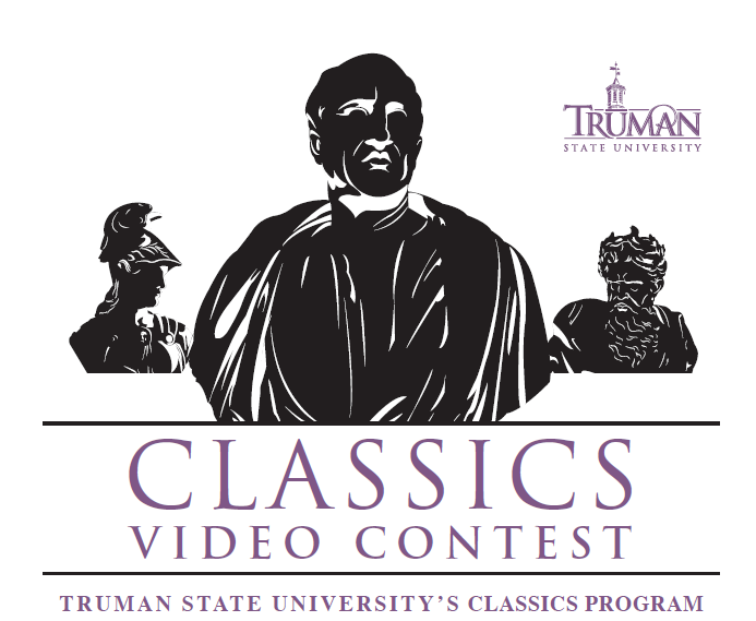 Classics Video Contest