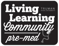 LivingLearningCommunity-Pre-Med
