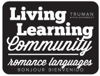 LivingLearningCommunity-RomanceLang