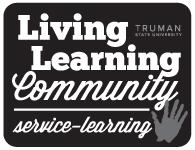 LivingLearningCommunity-Service