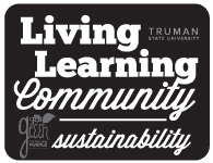 LivingLearningCommunity-Sustainability