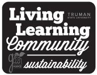 LivingLearningCommunity-Sustainability