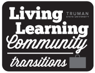 LivingLearningCommunity-Transitions