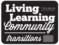 LivingLearningCommunity-Transitions