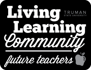 LivingandLearningLogo-Teacher-2016
