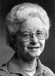 Lydia Inman Fjeld