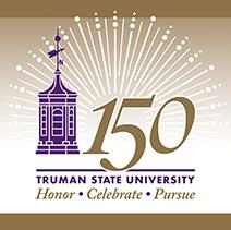 Sesquicentennial - Truman State University