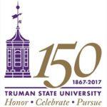 Truman Celebrates 150 Years