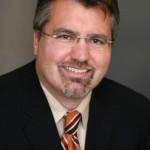 Kevin Urbatsch ('88):  Attorney/Myers Urbatsch P.C.
