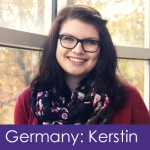 Germany Kerstin