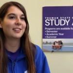 Molly - Study Abroad - Semester at Sea