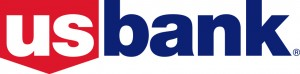 us-bank_logo_374