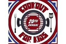 Cookout for Kids