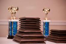 Forensics Championships