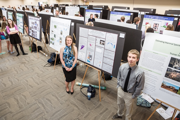 Student Research Conference