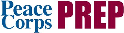 Peace Corps Prep Program at Truman State University