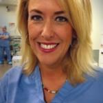 Dawn (Wellington) Tartaglione ('90) Neurosurgeon