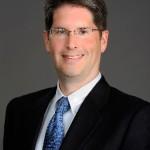 Mike McClaskey  ('85): DISH Network Executive