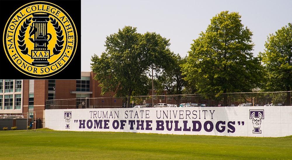 Stokes Stadium - Home of the Bulldogs