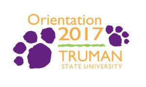 Summer Orientation logo