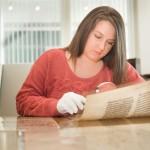 Bethany: Enhancing Academic Understanding Through Study Abroad