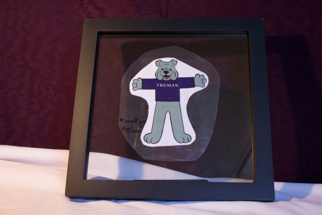 NEMO Annual Banquet and Auction Items