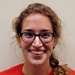 Jenna Holzer