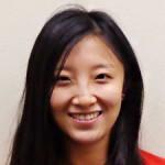 Yumo Peng