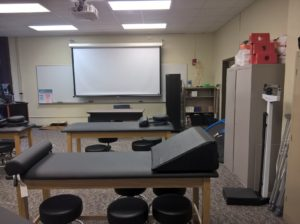 Athletic Training Facilities2