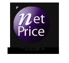 NetPriceCalculator-4