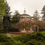 Kirk Memorial