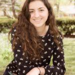 Lauren: The Making of a Teacher