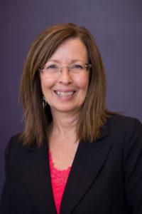 Denise-Smith-April-2014-3