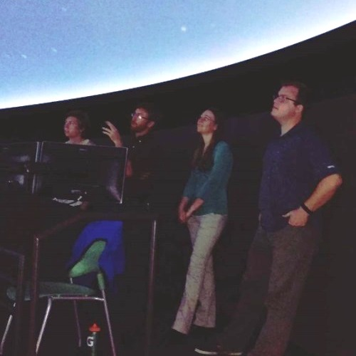 dr-schroeders-reading-at-the-del-norma-robison-planetarium2