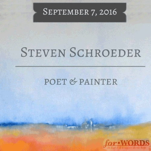 event-series-features-poent-painter-steven-schroeder2