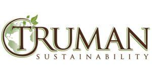 SustainabilityLogoColorCropped.jpg