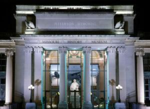 missouri-history-museum2