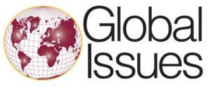 Global Issues Colloquium