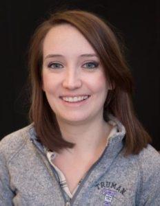 Image of Lizz Esfeld