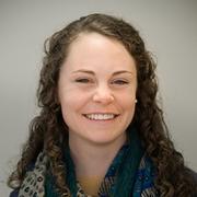 Katie, Exercise Science graduate