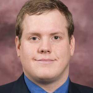 Daniel Mattheiss