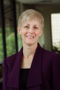 Dr. Sue Thomas