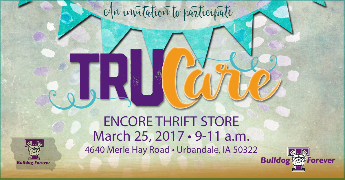 TruCare-layer-cropped
