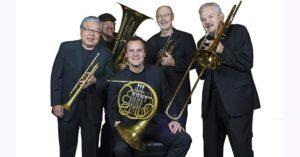 Saint Louis Brass